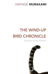 The win up bird chronicle