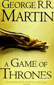 A game of thrones ( A song of ice and fire) 1