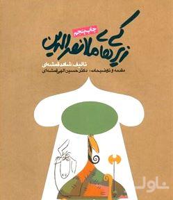 زیرکیهای ملانصرالدین (مجموعه طنز)
